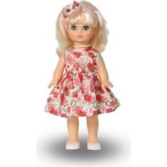 Кукла Весна Герда 15 (озвученная) (В3109/о)