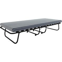 Раскладушка Мебель Импэкс LeSet модель 206