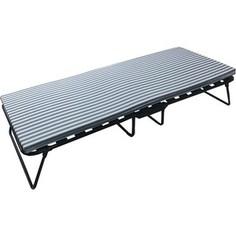 Раскладушка Мебель Импэкс LeSet модель 212