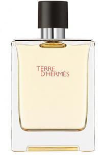 Туалетная вода Terre dHermès Hermès