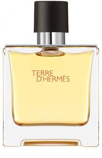 Духи Terre dHermès Hermès