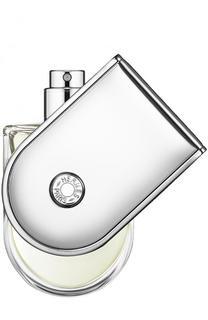 Туалетная вода Voyage d'Hermès Hermès