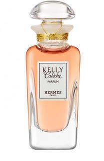 Духи Kelly Calèche Hermès