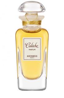 Духи Calèche Hermès