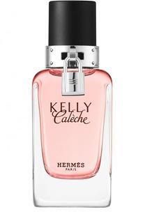 Парфюмерная вода Kelly Calèche Hermès