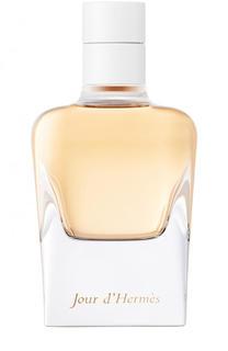 Парфюмерная вода Jour d'Hermès Hermès