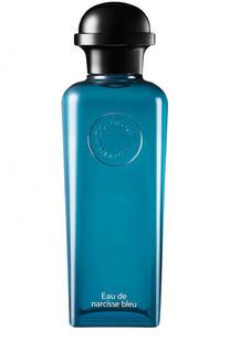 Одеколон Eau de Narcisse Bleu Hermès
