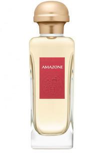 Туалетная вода спрей Amazone Hermès