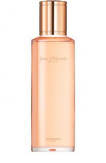 Парфюмерная вода Jour dHermès Absolu сменный блок Hermès
