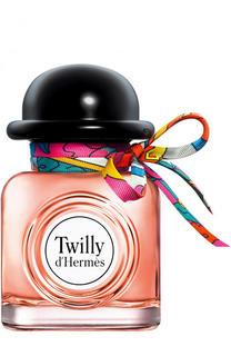 Парфюмерная вода Twilly dHermès Hermès