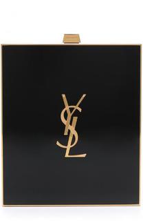 Сумка Tuxedo Saint Laurent