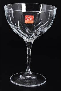 Набор креманок RCR