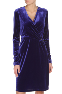 Платье T TAHARI