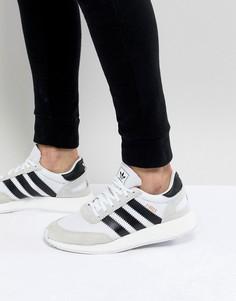 Белые кроссовки adidas Originals I-5923 CQ2489 - Белый