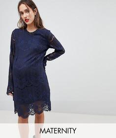 Платья Mama.Licious – купить платье в интернет-магазине   Snik.co fc77bc779b4