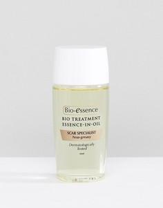 Масло-эссенция Bio-essence Bio Treatment - Бесцветный Beauty Extras