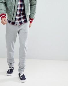 Спортивные штаны Tommy Hilfiger Tobert - Серый