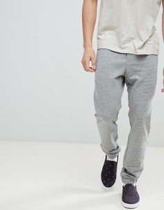 Спортивные штаны Tommy Hilfiger Tori - Серый