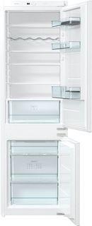 Встраиваемый холодильник GORENJE NRKI4181E1 белый