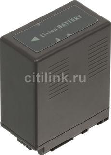 Аккумулятор ACMEPOWER AP-VBG-6, Li-Ion, 7.4В, 5100мAч, для видеокамер Panasonic HDC-HS700K/SDT750/TM10/TM700K