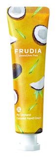 Крем для рук Frudia