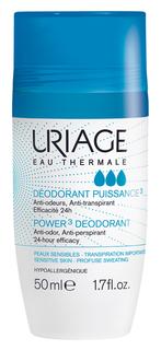 Дезодорант Uriage