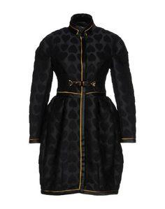 Легкое пальто Aquilano Rimondi