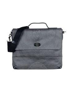 Деловые сумки Gattinoni