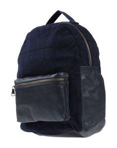 Рюкзаки и сумки на пояс Exibit