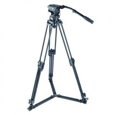 Штатив Fancier FC-690 Video Tripod Kit