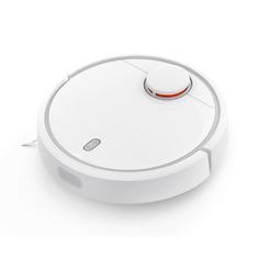 Пылесос-робот Xiaomi Mi Robot Vacuum Cleaner