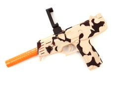 Интерактивная игрушка Activ AR Game Gun No.AR25C 81528