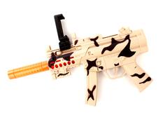 Интерактивная игрушка Activ AR Game Gun No.AR23C 81526