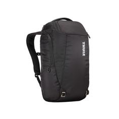 Рюкзак Thule Accent Backpack 15.6-inch 28L TACBP-216