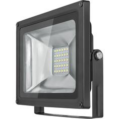 Прожектор ОнЛайт 61 179 OFL-30-BLUE-BL-IP65-LED