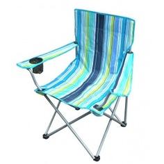 Складное кресло кемпинг жук ск-001