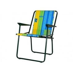 Складное мягкое кресло кемпинг фольварк с81а