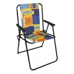 Мягкое кресло кемпинг фаворит sh-4102-3