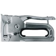Мебельный степлер fit 32135