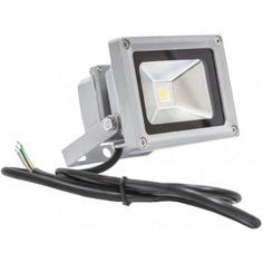 Прожектор светодиодный союз fit 83352