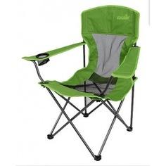 Складное кресло norfin raisio nf