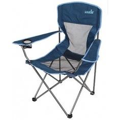 Складное кресло norfin raisio nfl