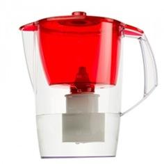 Барьер норма рубин кувшин-фильтр