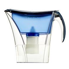 Барьер смарт синий кувшин-фильтр