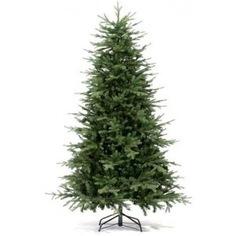 Елка искусственная 240см royal christmas auckland premium 821240