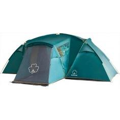 Палатка greenell виржиния 6 плюс 25543-303-00