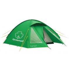 Палатка greenell керри 4 v3 95513-367-00