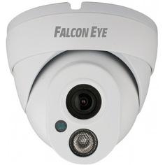 Уличная ip камера falcon eye fe-ipc-dl100p
