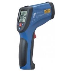 Профессиональный инфракрасный термометр сем dt-8869h 480854