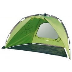 Палатка для зимней рыбалки norfin ide nf nf-10408
